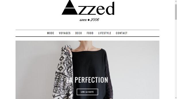 AZZED 2