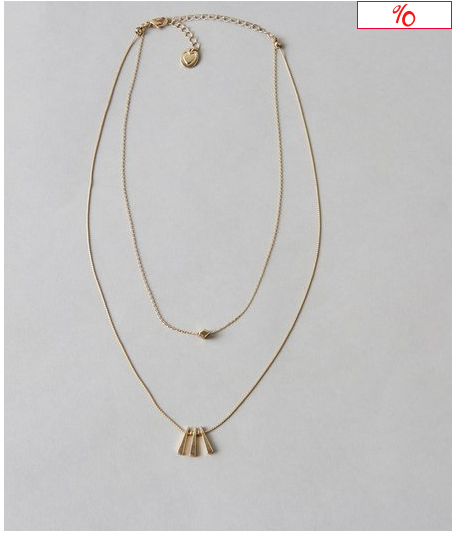 collier 4 (2)