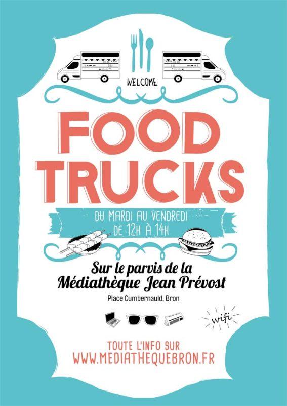 2016_05_food_trucks_ok