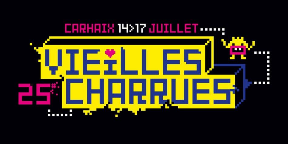 Decouvrez-le-programme-du-festival-des-Vieilles-Charrues.jpg