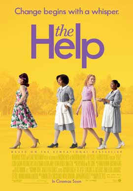 the-help-movie-poster-2011-1010743824