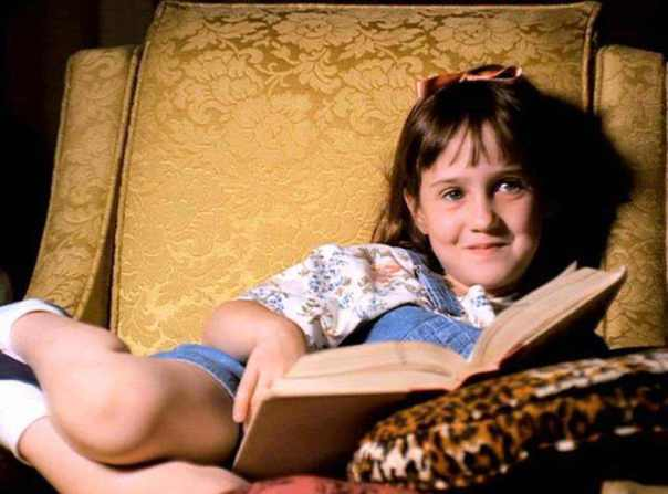 rs_1024x759-160802162858-1024-matilda-movie