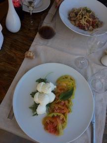 Restaurant Soul & Fish